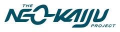 logo_neokaiju.jpg