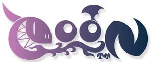 goon_taipei_logo.jpg
